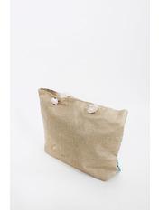 Пляжная сумка SYM-4210