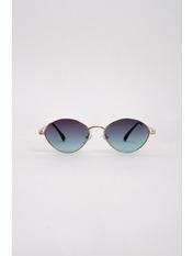 Сонцезахисні окуляри САR 2240 999 Фиолетовый Фиолетово-бирюзовый