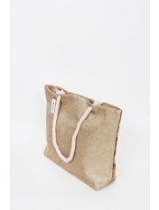 Пляжная сумка SYM-4070