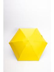 Зонты Розалія 102*49*18 Желтый
