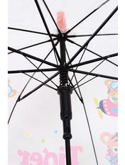 Дитяча парасолька PK-2899
