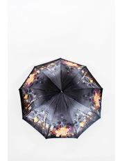 Зонт Унита Черный 115*57*32 Черный