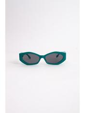 Сонцезахисні окуляри В9414 Зеленый