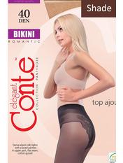 Колготки Conte Bikini 4 shade