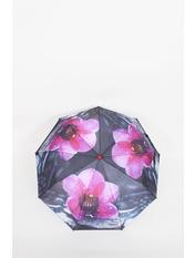 Зонт Куана Розовый 116*56*32 Розовый