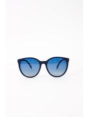 Солнцезащитные очки РО3038 Сине-матовый Синий