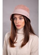Панама PN-Фокс0165(в) 56-57 Розовый Пудровый
