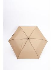 Зонт Вики 100*50*23 Капучино Капучиновый