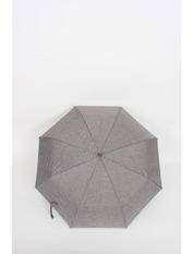 Зонт Квета Серый 116*58*30 Серый