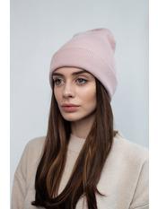 Шапка SHP-1726 Розовый