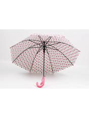 Дитяча парасолька PK-2905