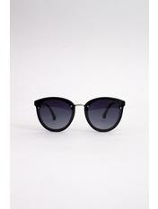 Сонцезахисні окуляри П19800 999 Черный