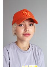 Бейсболка BK-5069 Оранжевый 57-58