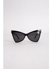 Солнцезащитные очки К2001 Черный