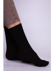Носки В-2091 Черный