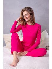 Пижама PGM-7626 Фуксия Розовый L