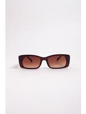 Очки солнцезащитные BRB 2145 14*3,5 Коричневый