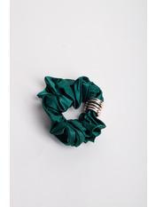 Резинка Дороти 7 Зеленый Изумрудный