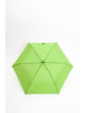 Зонт Вики Зеленый 100*50*23 Салатовый