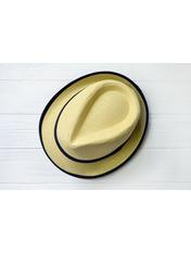 Шляпа челентанка Пинанг