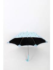 Зонт детский Енималси