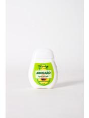 Крем для рук Тюбик Top beauty 50 мл Авокадо