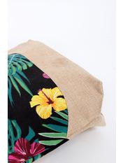 Пляжная сумка SYM-4100