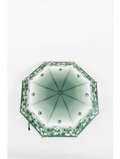 Зонт Брианна Зеленый Зеленый