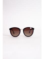 Сонцезахисні окуляри П19800 999 Коричневый