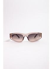 Очки солнцезащитные BRB 2124 14,2*4 Капучино Капучиновый