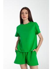 Костюм KT-5886 S Зеленый