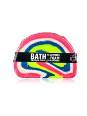 Пена для ванны твердая Mr.SCRUBBER Bubbles Gum, 100 г 100 г Bubbles Gum