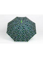 Дитяча парасолька PK-2905 Индиго Диаметр купола 116.0(см)/ Длина спицы 48.0(см)/ Длина в сложенном виде 66.0(см) Синий