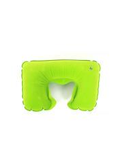 Подушка для поездок POD-1975 Зеленый Салатовый
