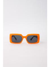 Сонцезахисні окуляри 6938 14,5*4 Оранжевый