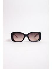 Очки солнцезащитные с поляризацией CH2087 14.5*3.7*5 Розовый Пудровый