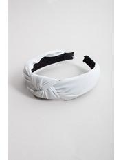 Обруч OBR-21013 42*5 Белый