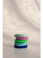 Набор резинок NREZ-21012 Разноцветный Разноцветный 1