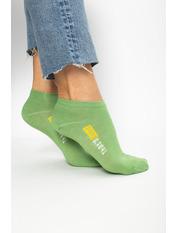 Носочки Сид Зеленый Зеленый 36-39