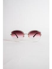 Солнцезащитные очки В50509 14,5*5,2 Розовый