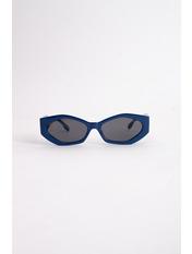 Сонцезахисні окуляри В9414 Синий