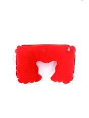 Подушка для поездок POD-1975 Красный