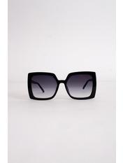 Солнцезащитные очки К1920 999 Черный
