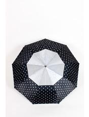 Зонт Дениз Черный