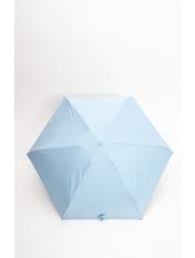Зонты Розалія 102*49*18 Голубой