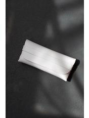 Футляр Мілуш 17*8*1 Белый