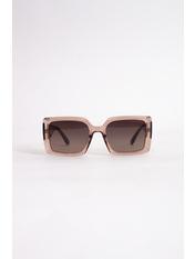 Солнцезащитные очки В32283 14*5 Капучино Капучиновый