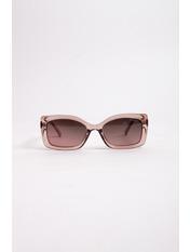 Очки солнцезащитные BRB P6049 14*4,5 Розовый Розовый
