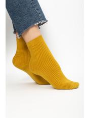 Носочки Шерри Желтый 36-38 Желтый