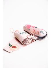 Женский зонт PK-828 Розовый